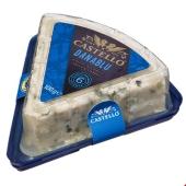 Сыр Данаблю, Экстра, 50%, 100 г, Castello – ИМ «Обжора»