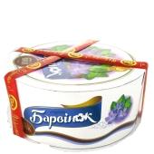 """Торт """"Барвинок"""", 1 кг, БКК – ИМ «Обжора»"""