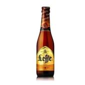 Пиво Leffe 0,33л Ambree – ИМ «Обжора»
