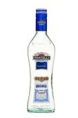 Вермут Фрателли (Fratelli) Bianco белый десертный 0,5 л – ИМ «Обжора»