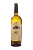 Вино Fratelli Піно Гріджіо 0,75л біле сухе – ІМ «Обжора»