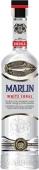 Горілка Marlin 0,5л 40% Бiлий Корал – ІМ «Обжора»