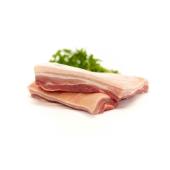 Подчеревок свиной, вес. – ИМ «Обжора»