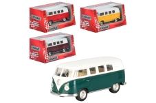 Автобус, KT 5060 W, 16-7-8 см – ИМ «Обжора»