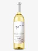 Вино Сол Сомбра (Sol Sombra) белое сухое, 0,75 л – ИМ «Обжора»