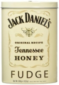 """Конфеты """"Jack Daniels"""", белые, 300 г – ИМ «Обжора»"""