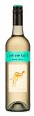 """Вино """"Yellow tail sauvignon blanc"""" белое, Австралия – ИМ «Обжора»"""