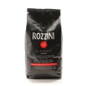 Кофе в зернах, Rozzini Classico, 1000 г – ИМ «Обжора»