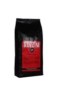 Кофе в зёрнах, Rozzini Passione, 1000 г – ИМ «Обжора»