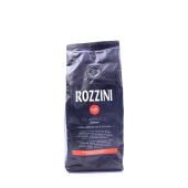 """Кофе в зёрнах """"Rozzini Classico"""", 250 г – ИМ «Обжора»"""