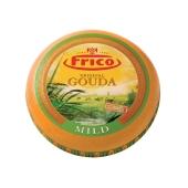 Сыр Гауда 48%,  Голландия – ИМ «Обжора»