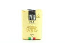 Мука мягких сортов, для пиццы, Сантини, 1 кг – ИМ «Обжора»