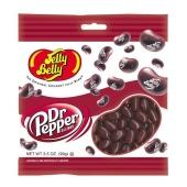 Конфеты Джелли Белли Dr Pepper, 99 г – ИМ «Обжора»