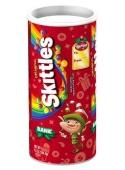 Конфеты Skittles, 125 г – ИМ «Обжора»