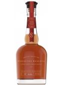 Виски Вудфорт Резерв Cherry, 0,7 л – ИМ «Обжора»