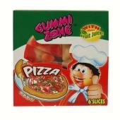 "Жевательный мармелад ""Пицца"", Gummi zone, 23 г – ИМ «Обжора»"