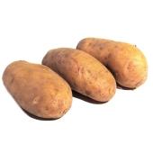 "Картофель""Гранада"", вес. – ІМ «Обжора»"