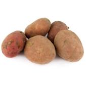 Картофель розовый вес. – ИМ «Обжора»