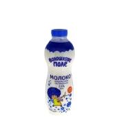 """Молоко """"Волошкове поле"""", 2,5%, 900 г – ИМ «Обжора»"""