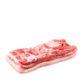 Свиная грудинка, фас. – ИМ «Обжора»