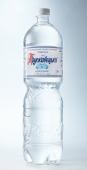 Вода `Нафтуся` 1,5 л Трускавецька н/газ – ІМ «Обжора»