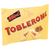 Шоколад Тоблерон набор, 200 г – ИМ «Обжора»