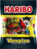Жевательный мармелад Харибо 200 г вампир – ИМ «Обжора»