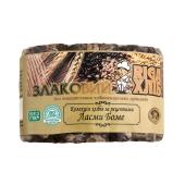 Хлеб Рига Злаковый 200 г – ІМ «Обжора»