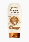 Ополаскиватель Garnier Botanik therapy Кокос и макадамия для нормальных и сухих волос 200 мл – ИМ «Обжора»