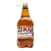 Пиво Полтава 1,42л Дижка Розливного – ІМ «Обжора»
