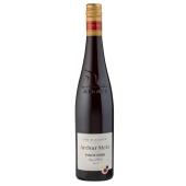 Вино A.Metz Селексьон Пино Нуар 0,75 л розовое сухое Франция – ИМ «Обжора»