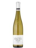 Вино A.Metz Селексьон Пино Гри 0,75 л белое сухое Франция – ИМ «Обжора»