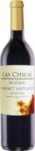 Вино Лас Чилас Резерва Каберне-Совиньон 0,75 л красное сухое – ИМ «Обжора»