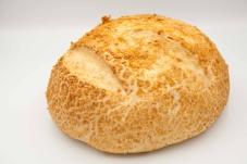 Хлеб картофельный 400 г – ИМ «Обжора»