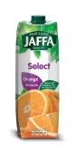 Нектар Jaffa (Джаффа) Апельсин 0.95 л – ИМ «Обжора»