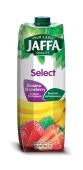 Нектар Джаффа 0,95л банан-полуниця – ІМ «Обжора»