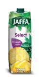 Нектар Джаффа 0,95л ананас – ІМ «Обжора»