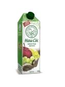 Нектар Наш сок виноград-яблоко, 1.43 л – ИМ «Обжора»