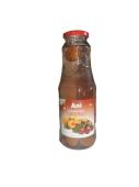 Компот из абрикоса-вишни ТМ Ани – ИМ «Обжора»