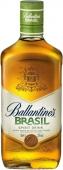 Алкогольный напиток на основе виски Балантайнс Бразил 0,7 л 35% – ИМ «Обжора»