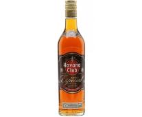 Ром Havana Club Anejo Especial 0,7 л 40% – ИМ «Обжора»