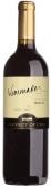 Вино Winemaker красное сухое Мерло 0,75 л Чили – ИМ «Обжора»