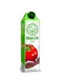 Сок Наш сок томат 0.95 л – ИМ «Обжора»