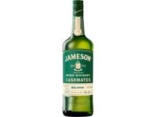 Виски Джеймсон Caskmates IPA 0,7 л 40% – ИМ «Обжора»