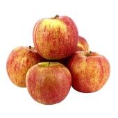 Яблука Джонагаред вага – ІМ «Обжора»