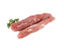 Вырезка свиная охлажденная – ИМ «Обжора»