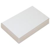 Бумага офисная А4 100 листов – ИМ «Обжора»