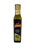 Масло Кополива (Coopoliva) оливковое Extra Virgin 250 мл – ІМ «Обжора»