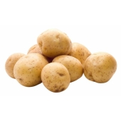 Картофель вес – ИМ «Обжора»