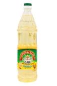 Подсолнечное масло рафинированное Королевский Смак 920 мл – ІМ «Обжора»